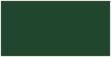 インドネシア スマトラ オランウータンコーヒー ロゴ